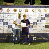 http://thecup.es/wp-content/uploads/2019/06/MVP-Barça-Girona-Adrià-Bernabé-160x160.jpg