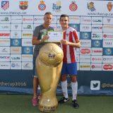 https://thecup.es/wp-content/uploads/2019/06/MVP3-160x160.jpg