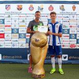 https://thecup.es/wp-content/uploads/2019/06/MVP4-160x160.jpg
