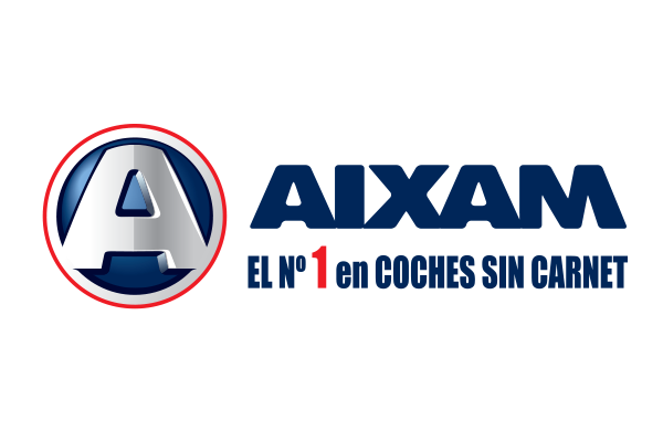http://thecup.es/wp-content/uploads/2019/06/aixam.png