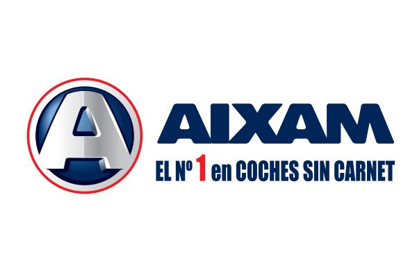 https://thecup.es/wp-content/uploads/2019/06/aixam.png