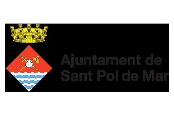 http://thecup.es/wp-content/uploads/2019/06/aj-santpol.png
