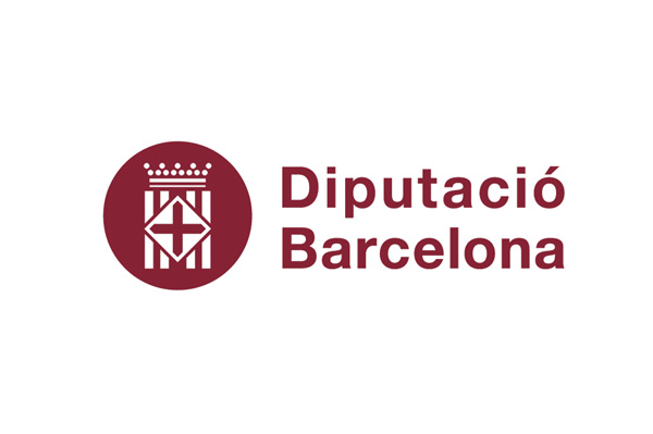 http://thecup.es/wp-content/uploads/2019/06/diputacio.jpg