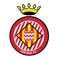 GIRONA F.C.