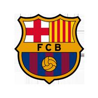 https://thecup.es/wp-content/uploads/2019/06/escut-barcelona200.png