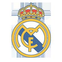 https://thecup.es/wp-content/uploads/2019/06/escut-realmadrid.png