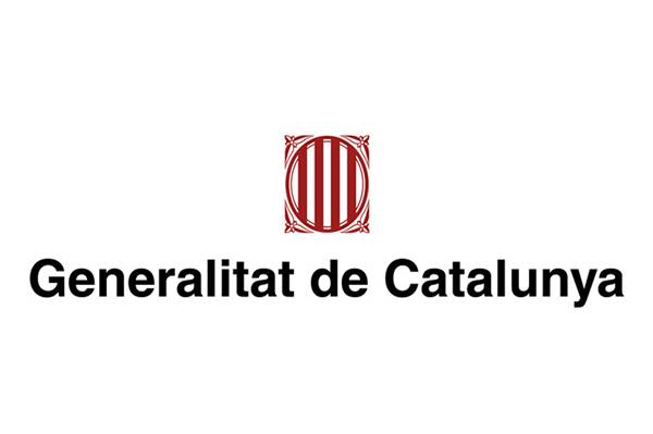 http://thecup.es/wp-content/uploads/2019/06/generalitat.png