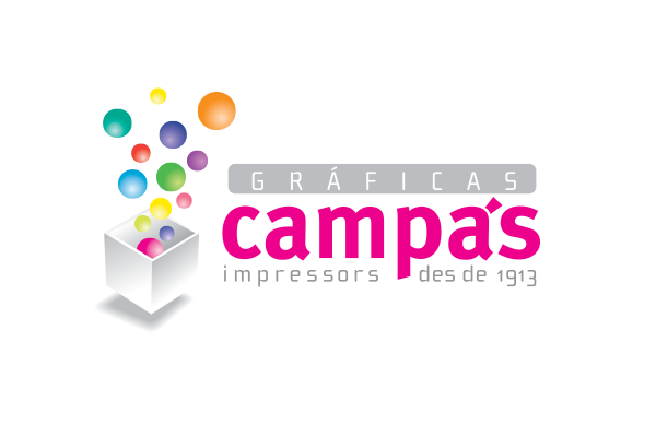 http://thecup.es/wp-content/uploads/2019/06/graficas.png