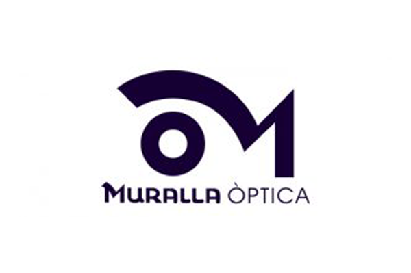 http://thecup.es/wp-content/uploads/2019/06/muralla-optica.png