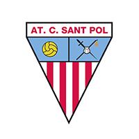 AT. C. SANT POL