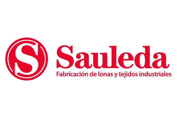 https://thecup.es/wp-content/uploads/2019/06/sauleda-toldos.png