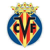 https://thecup.es/wp-content/uploads/2019/06/villarreal.png