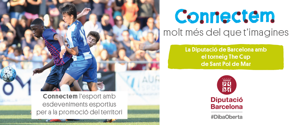 https://thecup.es/wp-content/uploads/2019/07/3457-28722-2019-Bàner-Connectem-esport-1012x434-px-web-The-Cup-Sant-Pol-de-Mar_Mesa-de-trabajo-1.png