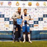 https://thecup.es/wp-content/uploads/2019/07/6-1-160x160.jpg