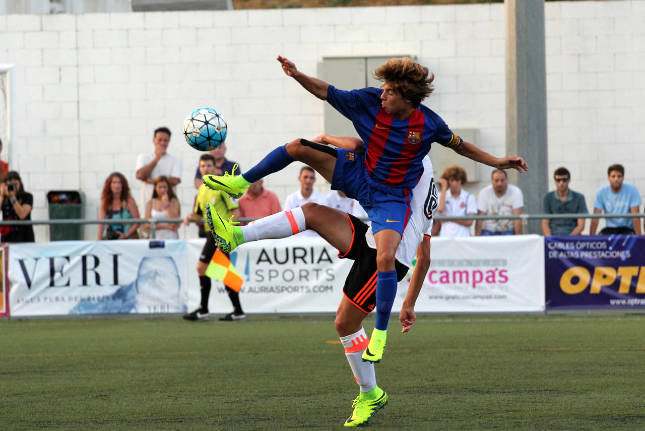 Barça-Valencia (19) còpia