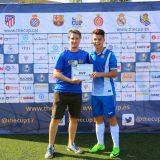 https://thecup.es/wp-content/uploads/2019/07/MVP-ESPANYOL-SOCIETAT-DIV-JULIAN-MAHICAS-160x160.jpg