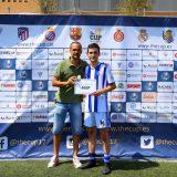 http://thecup.es/wp-content/uploads/2019/07/MVP-GIRONA-SOCIETAT-DIUM-JON-MAGUNAZELAIA--160x160.jpg