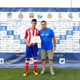 http://thecup.es/wp-content/uploads/2019/07/MVP-GIRONA-VALENCIA-DISS-IVAN-AMOEDO-160x160.jpg