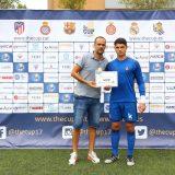 http://thecup.es/wp-content/uploads/2019/07/MVP-MADRID-SOCIETAT-DISS-GAIZKA-AYESA-160x160.jpg