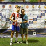 https://thecup.es/wp-content/uploads/2019/07/MVP-SANT-POL-SOCIETAT-DISS-MARÇAL-ROS-160x160.jpg
