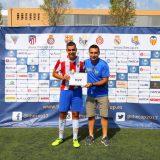 http://thecup.es/wp-content/uploads/2019/07/MVP-ST-POL-VALENCIA-DIU-FRANCESC-ALVAREZ-160x160.jpg
