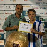 http://thecup.es/wp-content/uploads/2019/07/MVP12-160x160.jpg
