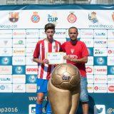 http://thecup.es/wp-content/uploads/2019/07/MVP13-160x160.jpg