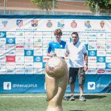 http://thecup.es/wp-content/uploads/2019/07/MVP14-160x160.jpg