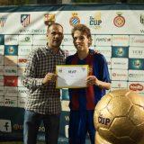 http://thecup.es/wp-content/uploads/2019/07/MVP16-160x160.jpg