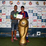 https://thecup.es/wp-content/uploads/2019/07/MVP5-160x160.jpg