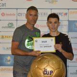 http://thecup.es/wp-content/uploads/2019/07/MVP6-160x160.jpg