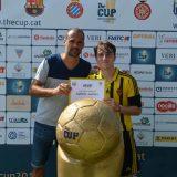 http://thecup.es/wp-content/uploads/2019/07/MVP7-160x160.jpg
