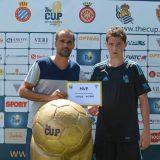 https://thecup.es/wp-content/uploads/2019/07/MVP8-160x160.jpg