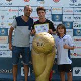 http://thecup.es/wp-content/uploads/2019/07/MVP9-160x160.jpg