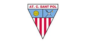 http://thecup.es/wp-content/uploads/2019/07/atcsantpol-org-1.jpg