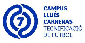 http://thecup.es/wp-content/uploads/2019/07/campus-2.jpg