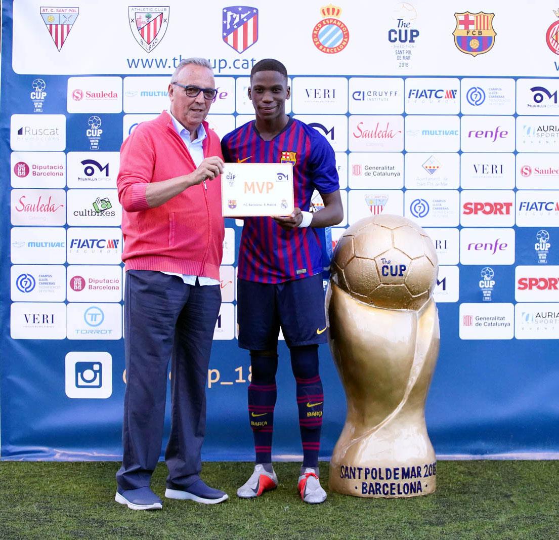 https://thecup.es/wp-content/uploads/2019/07/foto-premios.jpg
