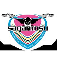 https://thecup.es/wp-content/uploads/2019/07/sagantosu-2.png