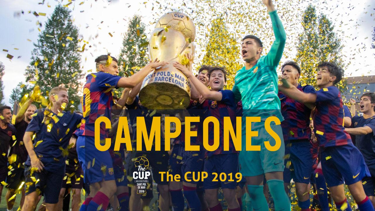 http://thecup.es/wp-content/uploads/2019/08/campeones-v1.jpg