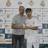 https://thecup.es/wp-content/uploads/2020/06/Máximo-goleador-160x160.jpg