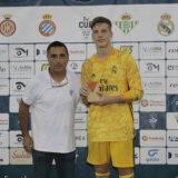 https://thecup.es/wp-content/uploads/2020/06/Mejopr-portero-160x160.jpg