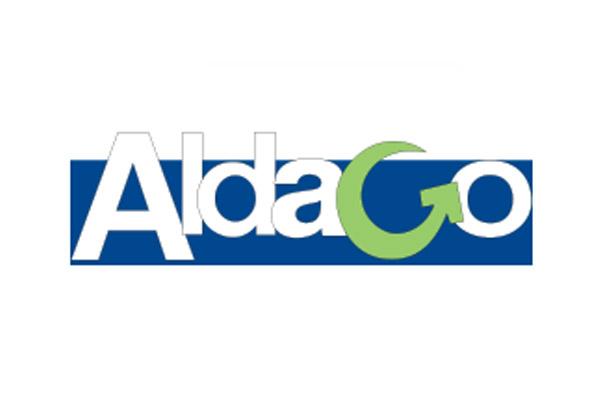 http://thecup.es/wp-content/uploads/2020/06/aldago.jpg