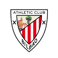 https://thecup.es/wp-content/uploads/2020/06/athletic-club.png
