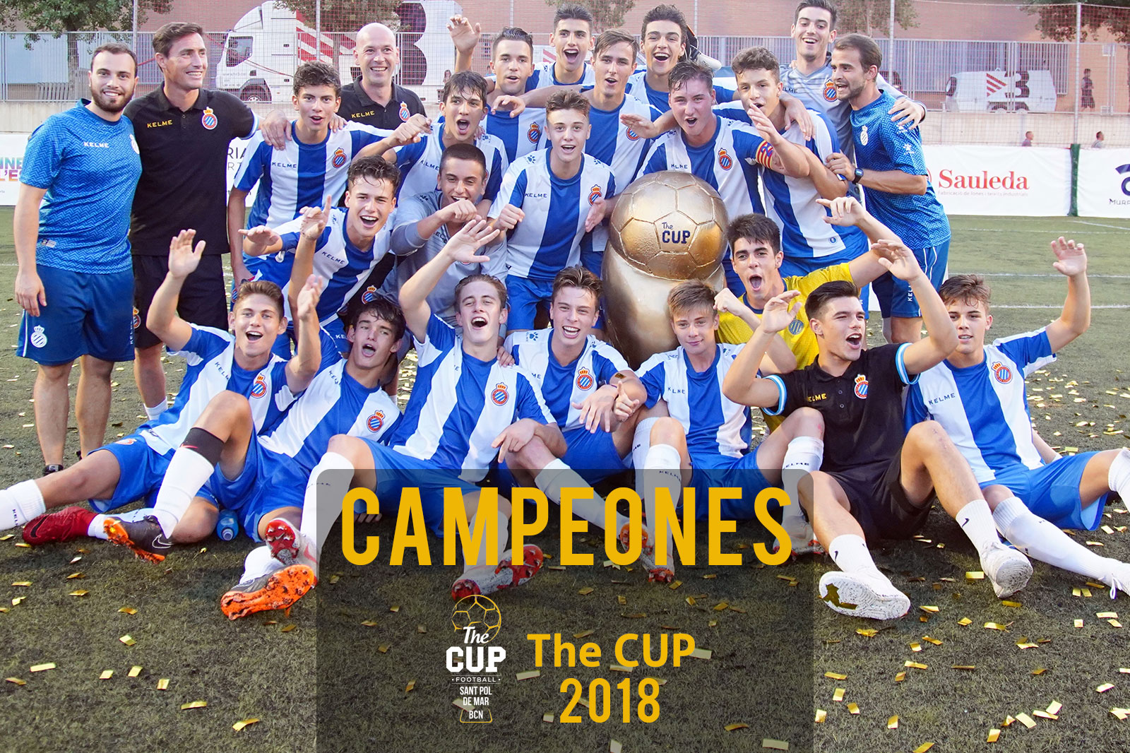 campeones_esp