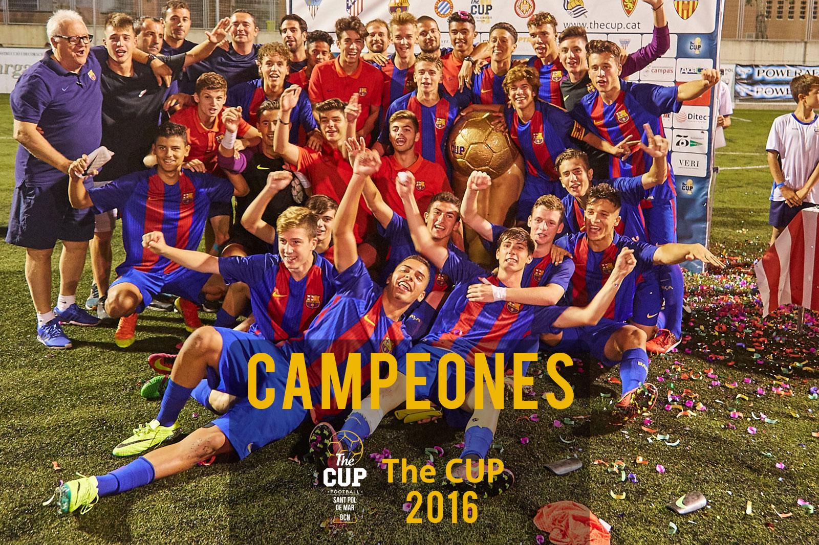 campeones_fcb16