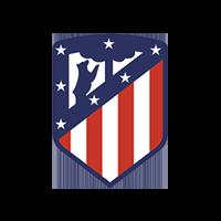 https://thecup.es/wp-content/uploads/2020/06/escut-atmadrid.png