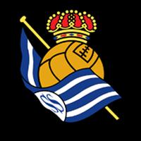 https://thecup.es/wp-content/uploads/2020/06/escut-real-sociedad.png