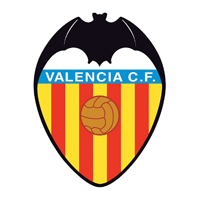 https://thecup.es/wp-content/uploads/2020/06/escut-valencia.png