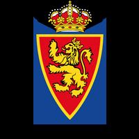 https://thecup.es/wp-content/uploads/2020/06/escut-zaragoza.png