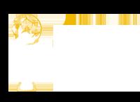 thecup-footer-logo-v
